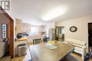 Photo 7: 452 COUNTY RD 46 in Lakeshore: House for sale : MLS®# 21017438
