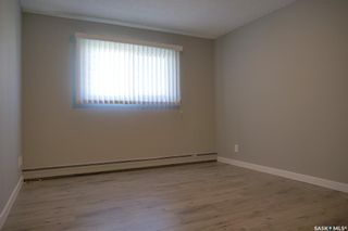 Photo 25: 804 510 5th Avenue North in Saskatoon: City Park Residential for sale : MLS®# SK862898
