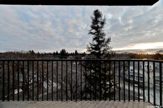 Photo 17: 501 717 Victoria Avenue in Saskatoon: Nutana Residential for sale : MLS®# SK849221