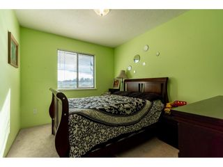"""Photo 18: 20485 32 Avenue in Langley: Brookswood Langley House for sale in """"Brookswood"""" : MLS®# R2623526"""