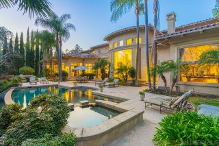 Photo 6: RANCHO SANTA FE House for sale : 6 bedrooms : 16711 Avenida Arroyo Pasajero