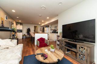 Photo 25: 10761 164 Street in Edmonton: Zone 21 House for sale : MLS®# E4255455