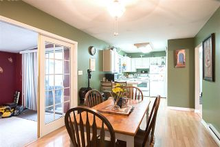 """Photo 4: 2633 MACBETH Crescent in Abbotsford: Abbotsford East House for sale in """"McMillan"""" : MLS®# R2043820"""