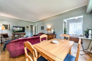 Photo 9: 321 STRAND Avenue in New Westminster: Sapperton House for sale : MLS®# R2591406