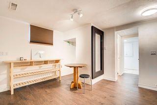 Photo 32: 13212 SHERBROOKE Avenue in Edmonton: Zone 04 House for sale : MLS®# E4254723
