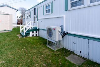 Photo 9: 66 Glenda Crescent in Fairview: 6-Fairview Residential for sale (Halifax-Dartmouth)  : MLS®# 202109374