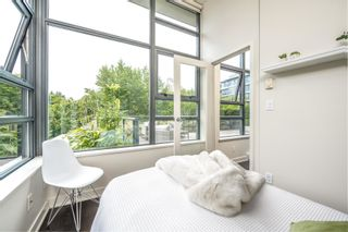 """Photo 17: 216 2851 HEATHER Street in Vancouver: Fairview VW Condo for sale in """"Tapestry"""" (Vancouver West)  : MLS®# R2600273"""
