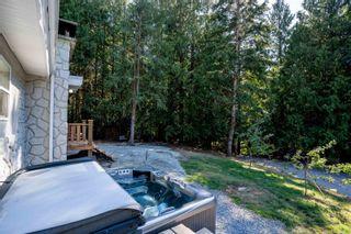 Photo 4: 1885 Verlon Rd in Shawnigan Lake: ML Shawnigan House for sale (Malahat & Area)  : MLS®# 884953