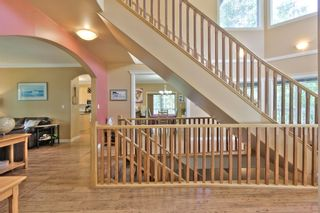 Photo 9: 11 50410 RGE RD 275: Rural Parkland County House for sale : MLS®# E4256441