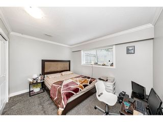 """Photo 27: 18463 56 Avenue in Surrey: Cloverdale BC House for sale in """"CLOVERDALE"""" (Cloverdale)  : MLS®# R2531383"""