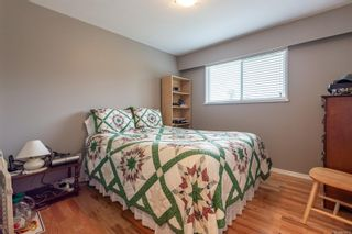 Photo 20: 3759 McLelan Rd in : CR Campbell River South House for sale (Campbell River)  : MLS®# 884512
