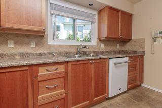 Photo 15: 3653 Bridgeport Pl in : SE Maplewood House for sale (Saanich East)  : MLS®# 884136