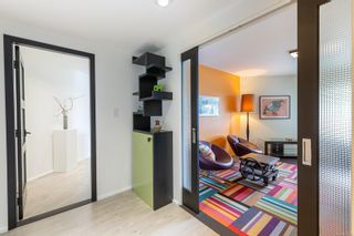 Photo 15: 408 1149 Rockland Ave in : Vi Fairfield West Condo for sale (Victoria)  : MLS®# 877670