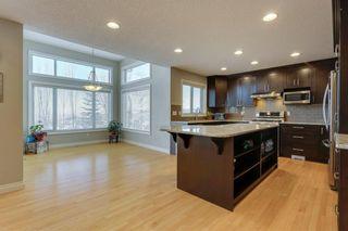 Photo 12: 69 EDGERIDGE GR NW in Calgary: Edgemont House for sale : MLS®# C4279014