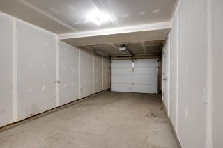 Photo 27: 4470 PROWSE Road in Edmonton: Zone 55 Townhouse for sale : MLS®# E4244991