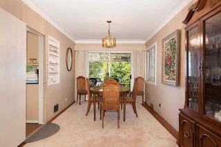 Photo 10: 4030 W 33RD Avenue in Vancouver: Dunbar House for sale (Vancouver West)  : MLS®# R2576972