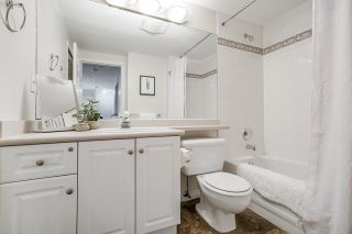 "Photo 21: 305 12125 75A Avenue in Surrey: West Newton Condo for sale in ""Strawberry Hills Estates"" : MLS®# R2618387"
