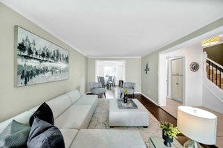 Photo 1: 38 Michael Boulevard in Whitby: Lynde Creek House (2-Storey) for sale : MLS®# E5226833