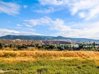 Photo 23: 334 641 E SHUSWAP ROAD in Kamloops: South Thompson Valley House for sale : MLS®# 163618