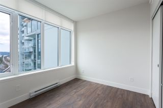 Photo 8: 1108 258 NELSON'S Court in New Westminster: Sapperton Condo for sale : MLS®# R2494481