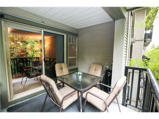 """Photo 14: 309 2951 SILVER SPRINGS Boulevard in Coquitlam: Westwood Plateau Condo for sale in """"TANTALUS AT SILVER SPRINGS"""" : MLS®# V1119225"""