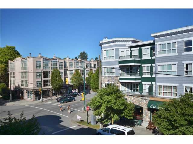 Photo 10: Photos: 307 2025 STEPHENS Street in Vancouver: Kitsilano Condo for sale (Vancouver West)  : MLS®# V980247