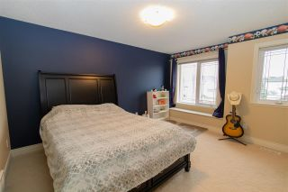 Photo 37: 107 52304 RGE RD 233: Rural Strathcona County House for sale : MLS®# E4234769