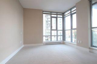 Photo 12: 3008 Glen Drive in Coquitlam: North Coquitlam Condo for rent : MLS®# AR002E