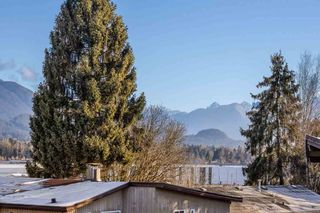 Photo 14: 1943 PENNY Place in Port Coquitlam: Mary Hill House for sale : MLS®# R2549715