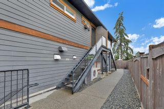 Photo 24: 202 679 Terminal Ave in : Na Central Nanaimo Condo for sale (Nanaimo)  : MLS®# 878376
