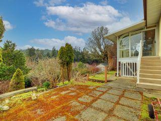 Photo 18: 3128 Glen Lake Rd in Langford: La Glen Lake House for sale : MLS®# 868787
