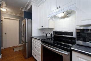 Photo 8: 311 2520 Wark St in : Vi Hillside Condo for sale (Victoria)  : MLS®# 865903