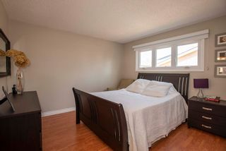 Photo 12: 51 Sandrington Drive in Winnipeg: River Park South Residential for sale (2E)  : MLS®# 202008929