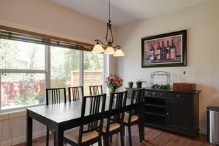 Photo 10: 97 Tuscany Glen Way NW in Calgary: Tuscany Detached for sale : MLS®# A1113696