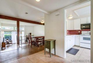 Photo 5: LA COSTA Condo for sale : 1 bedrooms : 2505 Navarra Dr #314 in Carlsbad