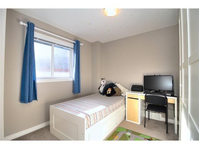 Photo 39: Photos: 30 EVERHOLLOW Heath SW in Calgary: Evergreen House for sale : MLS®# C4068362