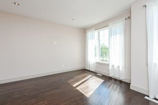 Photo 7: 42 Spruce  BV: Leduc House for sale : MLS®# E4261561