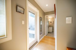 Photo 39: 643 Petersen Rd in : CR Campbell River West House for sale (Campbell River)  : MLS®# 870246