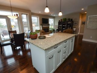 Photo 4: 420 Rosewood Close in PARKSVILLE: PQ Parksville House for sale (Parksville/Qualicum)  : MLS®# 779701
