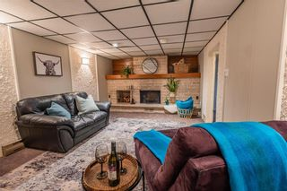 Photo 13: 789 Stewart Street in Winnipeg: Crestview Residential for sale (5H)  : MLS®# 202108494