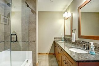Photo 15: 201 379 Spring Creek Drive: Canmore Apartment for sale : MLS®# A1072923