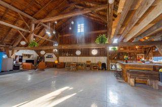 Photo 12: 8137 N Main Street in Adjala-Tosorontio: Everett Property for sale : MLS®# N5249633