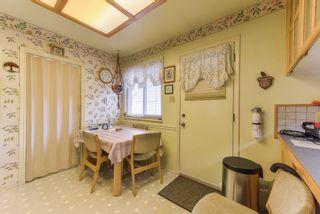 "Photo 11: 11061 WREN Crescent in Surrey: Bolivar Heights House for sale in ""birdland"" (North Surrey)  : MLS®# R2371191"