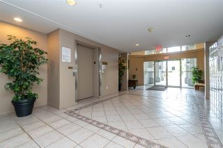 "Photo 5: 104 45520 KNIGHT Road in Chilliwack: Sardis West Vedder Rd Condo for sale in ""MORNINGSIDE"" (Sardis)  : MLS®# R2575751"