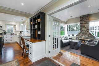 """Photo 11: 8967 MOWAT Street in Langley: Fort Langley House for sale in """"FORT LANGLEY"""" : MLS®# R2613045"""