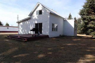 Photo 10: 48578 RR 24: Rural Leduc County House for sale : MLS®# E4237531