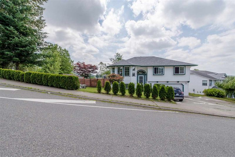 FEATURED LISTING: 35298 MCKINLEY Drive Abbotsford