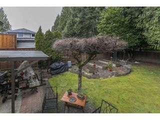 Photo 28: 838 DUNDONALD Drive in Port Moody: Glenayre House for sale : MLS®# R2554927