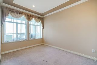 Photo 5: 11764 RIVER Road in Surrey: Royal Heights House for sale (North Surrey)  : MLS®# R2556612