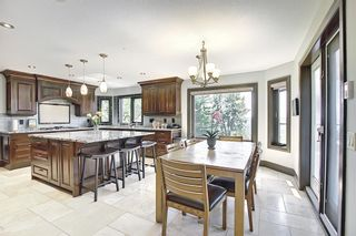 Photo 16: 136 Edelweiss Drive NW in Calgary: Edgemont Detached for sale : MLS®# A1127888